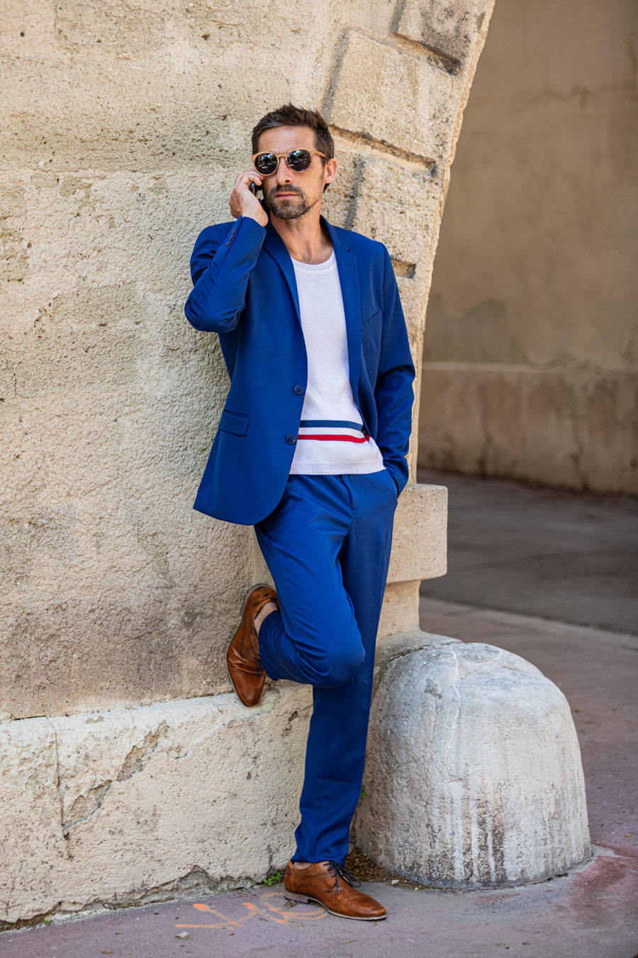tank-top-men-amboise-merino-wool-made-in-france-with-suit
