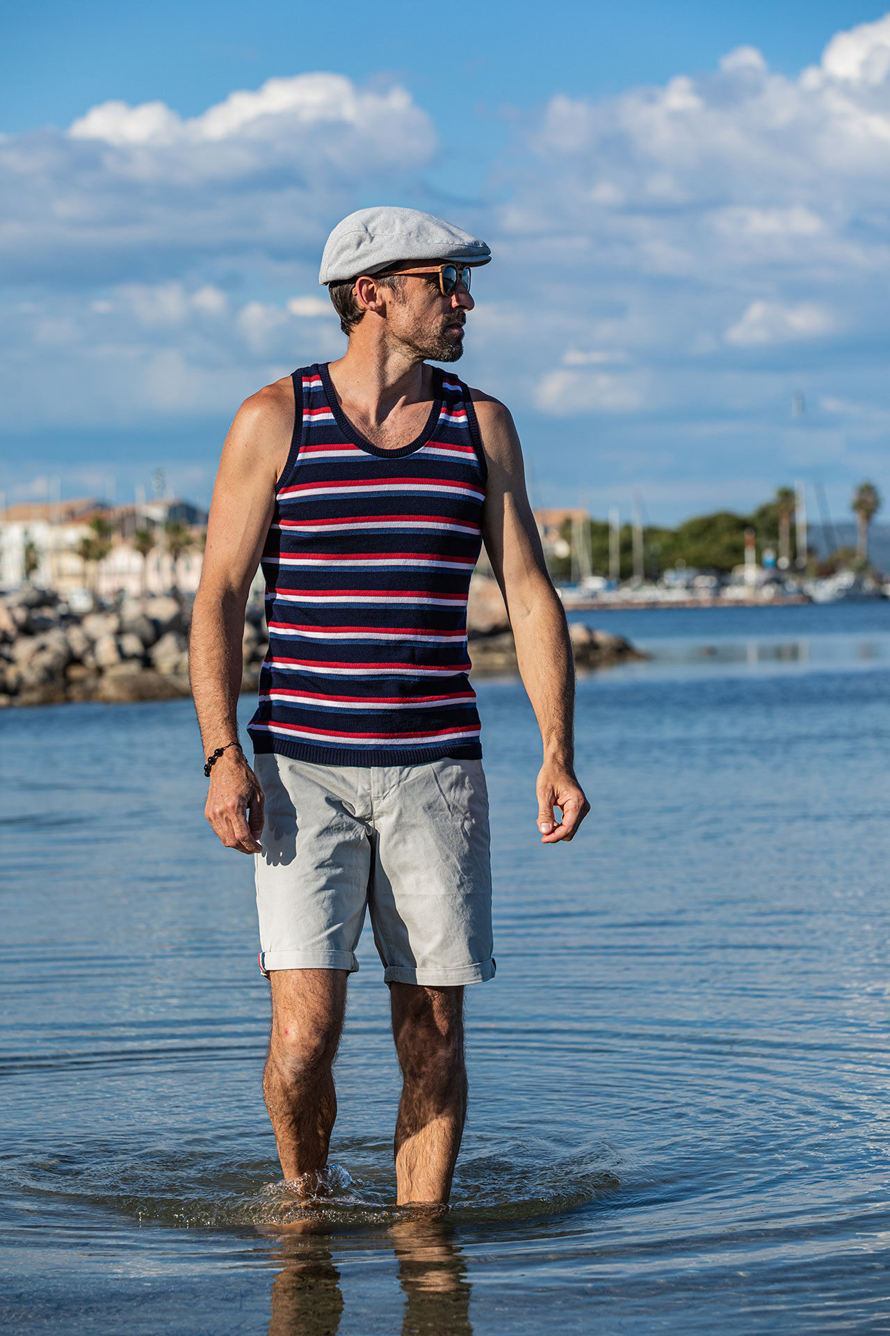 tank-top-men-deauville-merino-wool-made-in-france