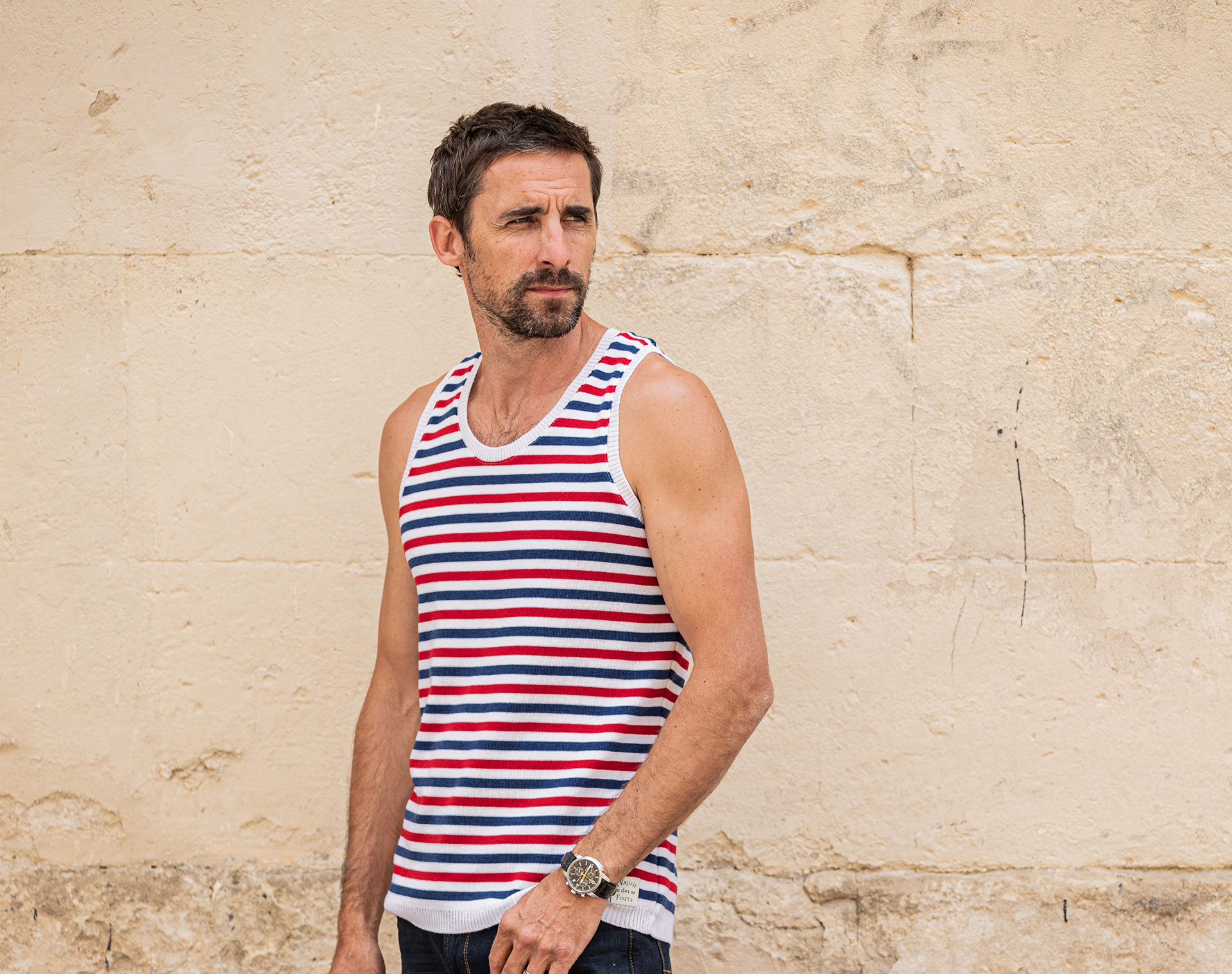 tank-top-men-canotier-merino-wool-made-in-france